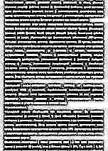 Порошок Флуимуцил 200 мг: инструкция по применению от кашля, для детей и взрослых