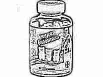 Киндер Биовиталь витамины