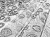 Фланель для пошива пеленки-кокона для новорожденных своими руками