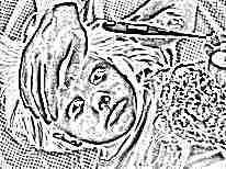 Цмв инфекция у новорожденных