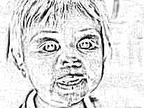 Повышенное слюноотделение у ребенка причины