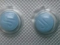 Эриус инструкция по применению для детей таблетки