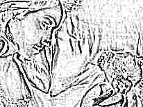 Психосоматика болезней яичников 55