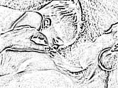 Анализ грудного молока на стерильность