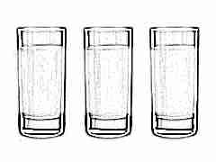 Как повысить жирность грудного молока