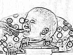 Когда, с чего и как начинать прикорм ребенка?