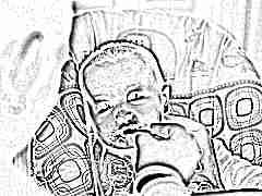 Со скольки месяцев можно давать картофельное пюре ребенку?