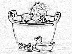 Лечение диатеза у детей народными средствами