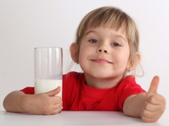 Пробиотики для детей после антибиотиков