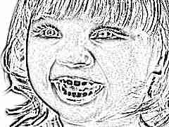 Профилактика стоматита у детей