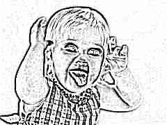 Нормы веса роста ребенок 1 год 9 месяцев