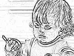 Можно ли детям давать имбирь и в каком возрасте это стоит сделать впервые?