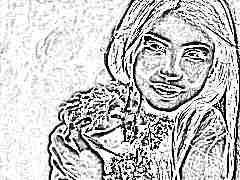 витамины для детей 12 лет