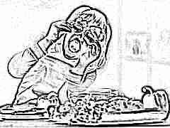 Какие витамины лучше для детей 7 лет