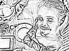 Витамины для детей от 3 лет