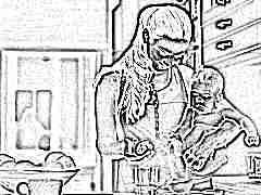 С какого возраста можно давать детям грейпфрут?