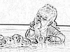 Можно ребенку 1 год помидор thumbnail