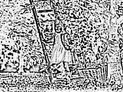 С какого возраста можно давать ребенку вишню?