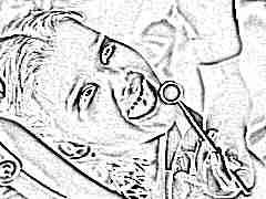 Гингивит – воспаление десен у ребенка