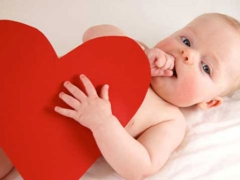 Что такое порок сердца у детей новорожденных
