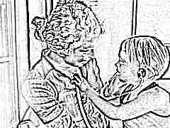 Синусовая аритмия у детей