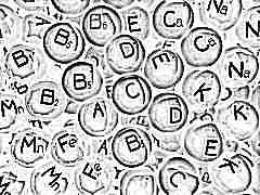 Финские витамины для детей