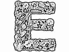 Витамин E для детей