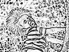 Что делать родителям гиперактивного ребенка: советы психолога