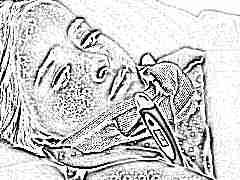 Скарлатина у детей симптомы фото сыпи 50