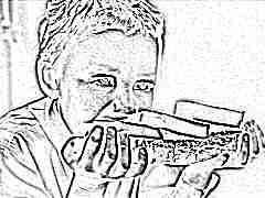 Когда можно давать колбасу ребенку?