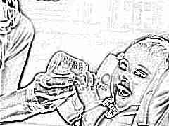 Можно ли давать ребенку сырую воду?