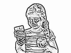 С какого возраста можно давать ребенку шоколад?
