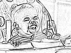 С какого возраста можно давать суп ребенку и какие рецепты подойдут для годовалого малыша?
