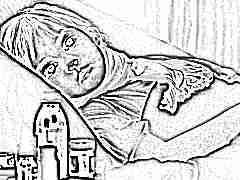 Дают ли при ларингите антибиотики детям thumbnail