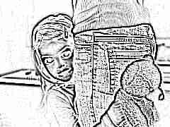 Что делать, если ваш ребенок замкнутый, слишком стеснительный или необщительный?