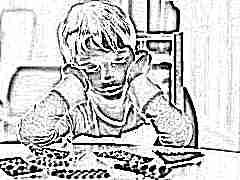 Как часто можно принимать противовирусные препараты детям?