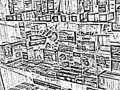 Противовирусные препараты для детей 4 лет