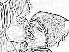 Успокаивающие препараты для детей и альтернативные методы