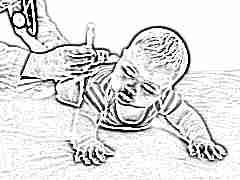 Анальгин с «Димедролом» – дозировка для укола ребенку
