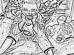 Дневной энурез у детей лечение народными средствами
