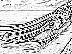 Лучшие отели Кипра для отдыха с детьми