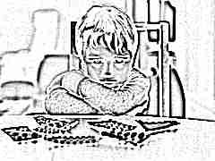 Противовирусные препараты для детей 7 лет