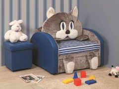 Детские диваны