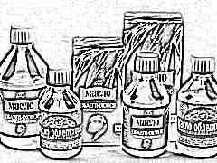 Применение облепихового масла в лечении детей