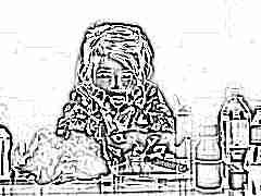 Противовирусные таблетки для детей