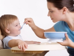 Кишечная инфекция что можно кушать детям thumbnail