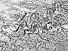 Детские санатории Крыма для лечения дыхательных путей