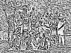 Детские санатории Подмосковья