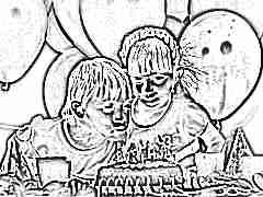 Что подарить ребенку на 5 лет?