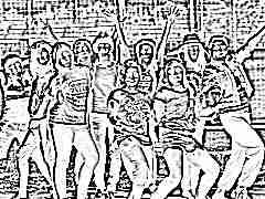 Детские санатории Белоруссии